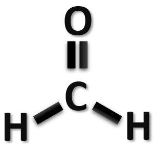 Neue Grenzwerte für Formaldehyd