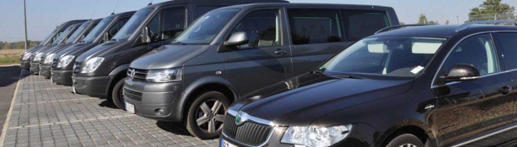 cars_customerservice